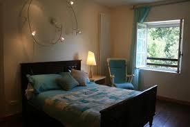 la chambre des 駱oux la maison aux volets verts预订 la maison aux volets verts优惠价格