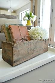 Vintage Bedrooms Pinterest by Decorations How To Decorate With Vintage Decor Vintage Country