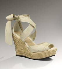 ugg sale sandals ugg uk sale lucianna 1002916 chagne sandals zero profit