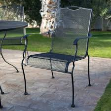 Wrought Iron Patio Dining Set Patio Patio Dining Table Sams Patio Furniture Bar Top Patio