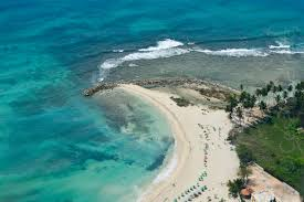 5 acres at playa juan dolio dominican republic a luxury home for