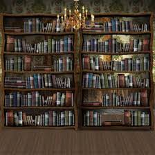 Bookcase Backdrop Discount Photography Book Printing 2017 Photography Book