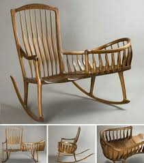Baby Furniture Chair 52 Best Chairs That Rock Images On Pinterest Rocking Chairs