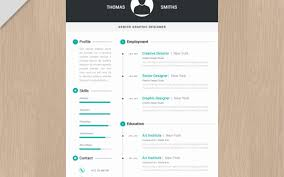 top 10 cv templates resume why this is an excellent resume 11 awesome top resume