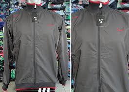 Jual Jaket Nike jual jaket nike just do it abu abu grade ori hoodie jumper bola
