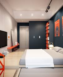 Paint Laminate Wood Floor 10 Year Old Bedroom Ideas Walls Painted Of Black White White Wood