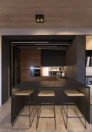 Attic Floor Plans by Attic Conversion Creates A Warm Contemporary Home With Floor Plans