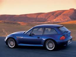 bmw z3 coupe iconic cars i bmw z3 coupe and bmw