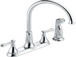 pegasus bathroom faucet bathtub faucet delta kitchen faucets with