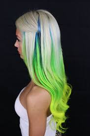 Colorful Hair Dye Ideas 592 Best Colorful Hair Images On Pinterest Colorful Hair