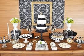 70th Birthday Decorations Canada — CRIOLLA Brithday & Wedding