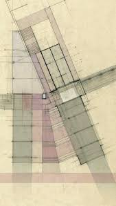 House Architecture Drawing Best 25 Architecture Drawing Plan Ideas Only On Pinterest