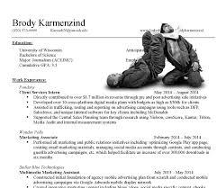 My Google Resume Download Update My Resume Haadyaooverbayresort Com