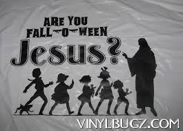 what does halloween mean best 25 christian halloween ideas on pinterest forgiveness