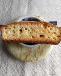 authentic italian anise biscotti she loves biscotti