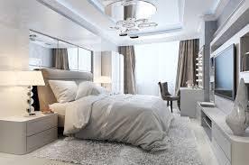 chambre de luxe design résultat de recherche d images pour chambre d hôtel de luxe