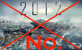 russian government declares world not ending is a load off the