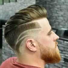 gents haircut bristol hair salon turkish barber yate bristol karizma