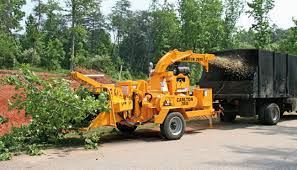 2015 15 in apache drum chippers carlton professional tree equipment