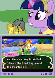 Animal Crossing Meme - 353584 alicorn animal crossing exploitable meme female gamer