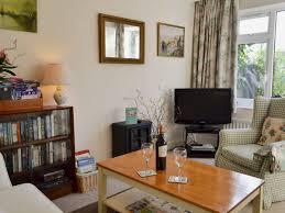 high trees apartment ref ukc1615 in bognor regis sussex