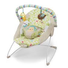 siege balancoire b livraison gratuite marque multifonctionnel bébé chaise berçante