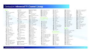 directtv channel guide time warner cable channel lineup k k club 2017