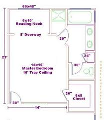 master bedroom floor plans with bathroom designing a master bedroom closet plans along with the master
