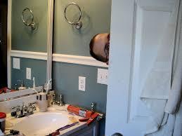 Pvc Beadboard Wainscoting - bathroom beadboard 4x8 sheets beadboard ceiling moisture