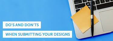 designcrowd tutorial designer s guide to submitting work to design contests on designcrowd