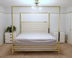 Wood Wall Treatments Master Bedroom Diy Wood Accent Wall Classyclutter Net