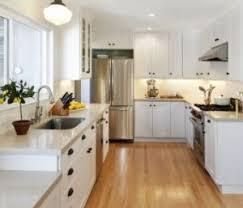 1 sherwin williams dover white kitchen update pinterest