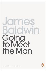 amazon co uk james baldwin books biography blogs audiobooks
