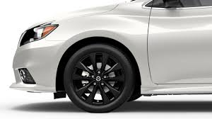 nissan altima 2017 white 2017 nissan midnight edition car packages in east windsor nj