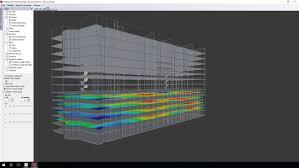 Home Design Software Building Blocks Download Ibwave Design The Industry Software Standard Behind Over 100 000