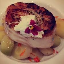 restaurant cuisine fran軋ise restaurant cuisine fran軋ise 100 images cuisine française à