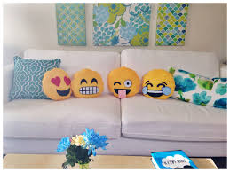 113 best emoji images on pinterest emojis smiley faces and smileys