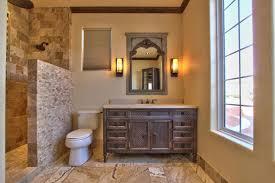 mediterranean bathroom ideas decorate with mediterranean bathroom vanities luxury bathroom design