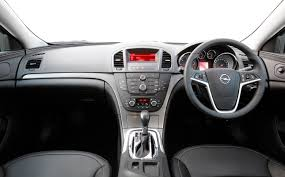 opel cars interior opel insignia review caradvice