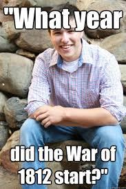 Funny Memes Spanish - history class idiot memes quickmeme