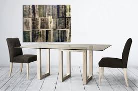 orren ellis reesa rectangular dining table u0026 reviews wayfair