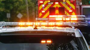 Autozone Help Desk Officials Man Used Handgun To Rob Autozone The Daily Republic