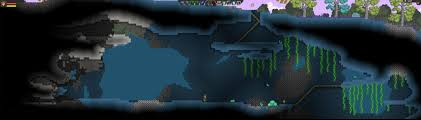 starbound fans rejoice the beta is nearly ready warning