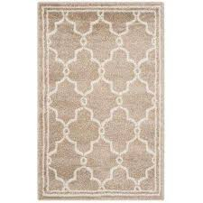 3 X 5 Indoor Outdoor Rugs Beige 3 X 5 Outdoor Rugs Rugs The Home Depot