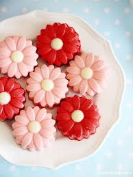 where can i buy chocolate covered oreos best 25 flowers and chocolate delivery ideas on
