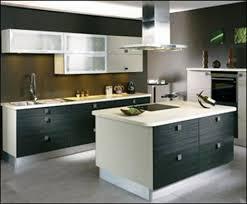 meuble cuisine ilot cuisine zinc maison du monde 3 meuble cuisine bois et zinc