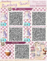 acnl hair qr codes collections of different hairstyles in animal crossing new leaf