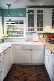 1950 kitchen furniture 1950 s cottage kitchen farmhouse kitchen by spark