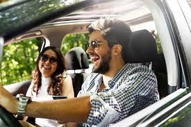 si es auto tener un auto eléctrico es tu mejor opción si vives en méxico te