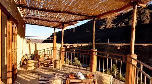 chambre d hote sud de la maison chez lahcen nait sidi maison d hôte sud maroc